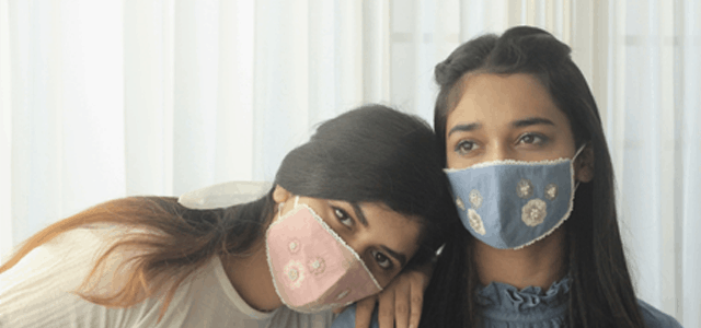 Every-Day-Mask-Fitish